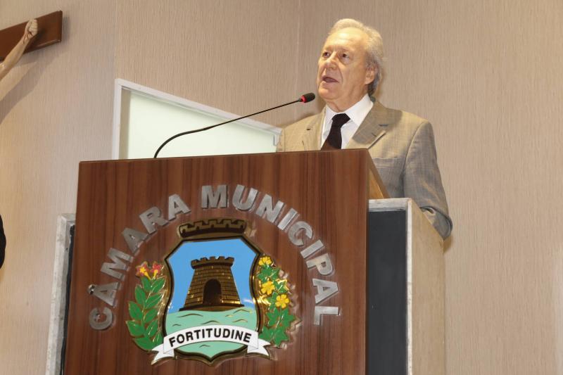 Ricardo Lewandowiski 4