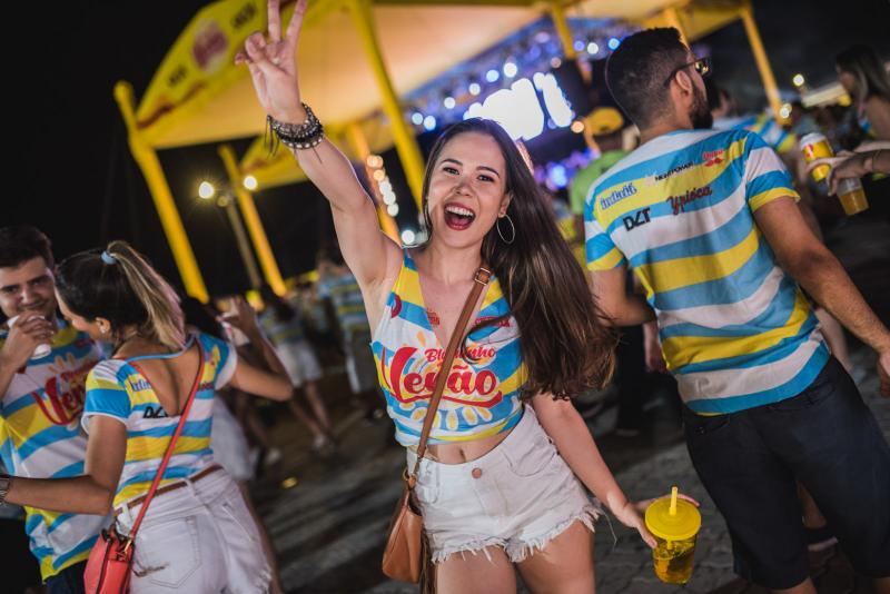 Janaina Alves