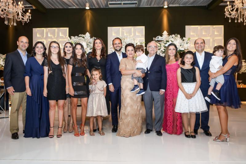 Familia Soarez