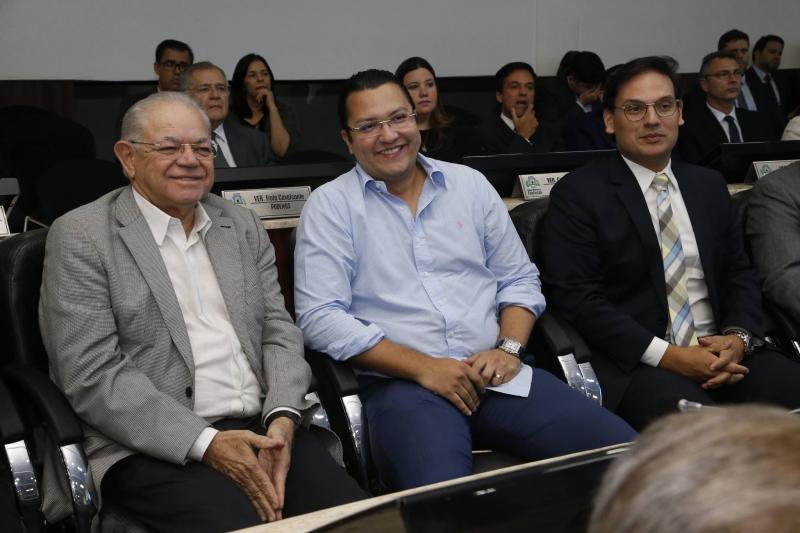 Teixeira Rego, Leopoldo Cabral Vitor Holanda