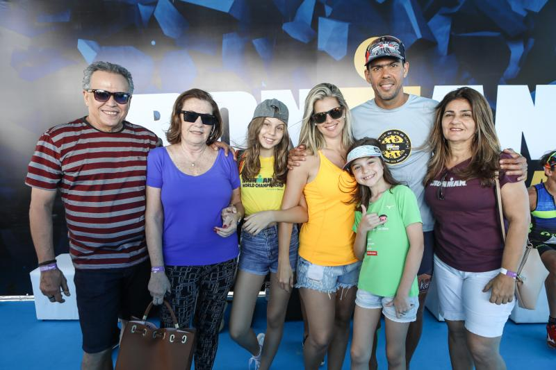 Familia Cantal