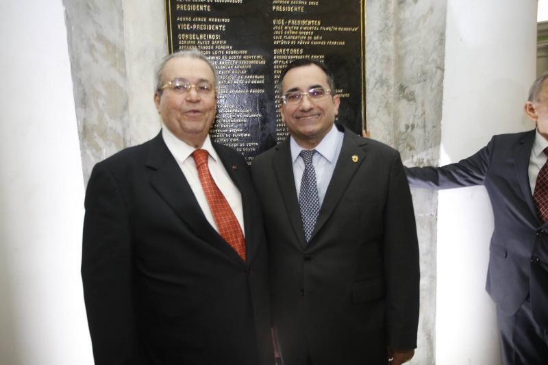 Meton Cesar de Vasconcelos e Jardson Cruz 4