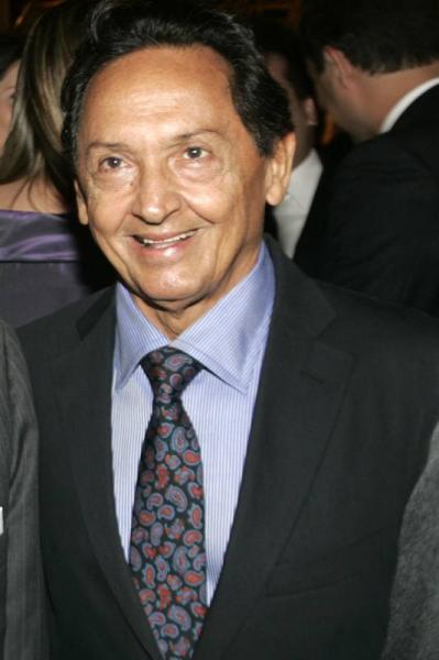 Fernando Cesar Mesquita