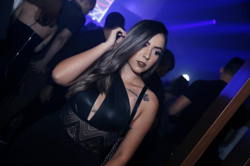 Amanda Carvalho 2