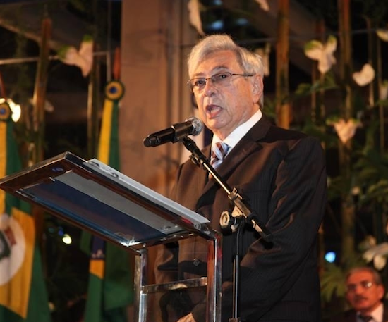M. Dias Branco investe R$ 174 milhões