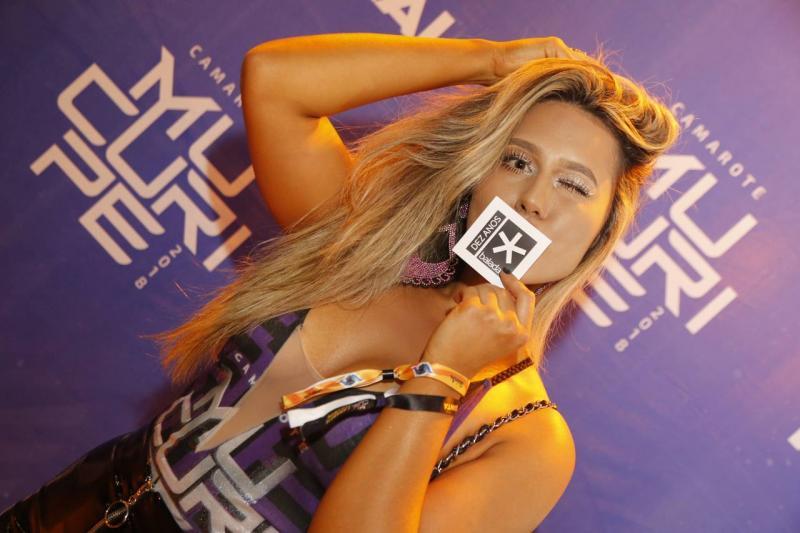 Beatriz Feitosa