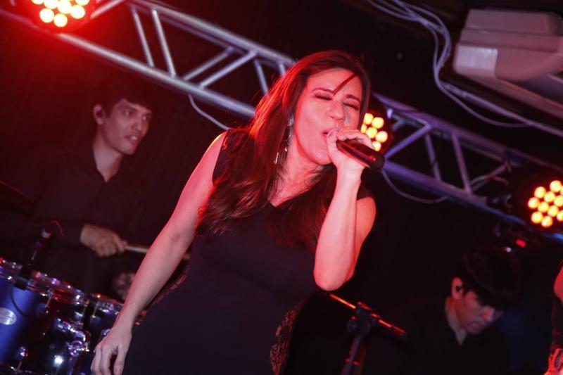 Selma Moraes