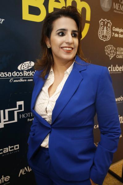 Miriam Ary