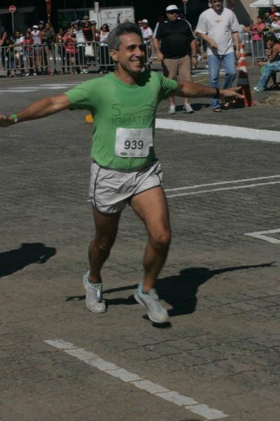 Sergio Espinola