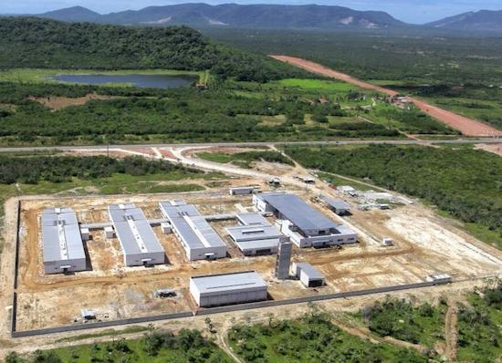 Gestão fiscal austera atrai investimentos para o Ceará
