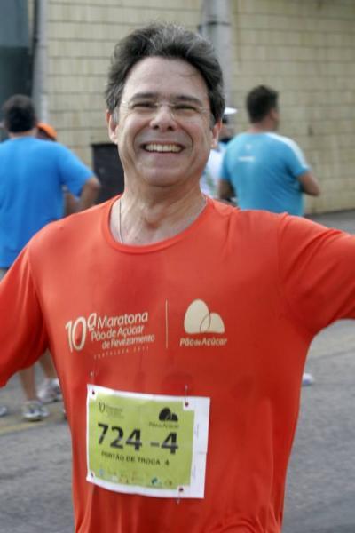 Eduardo Bezerra