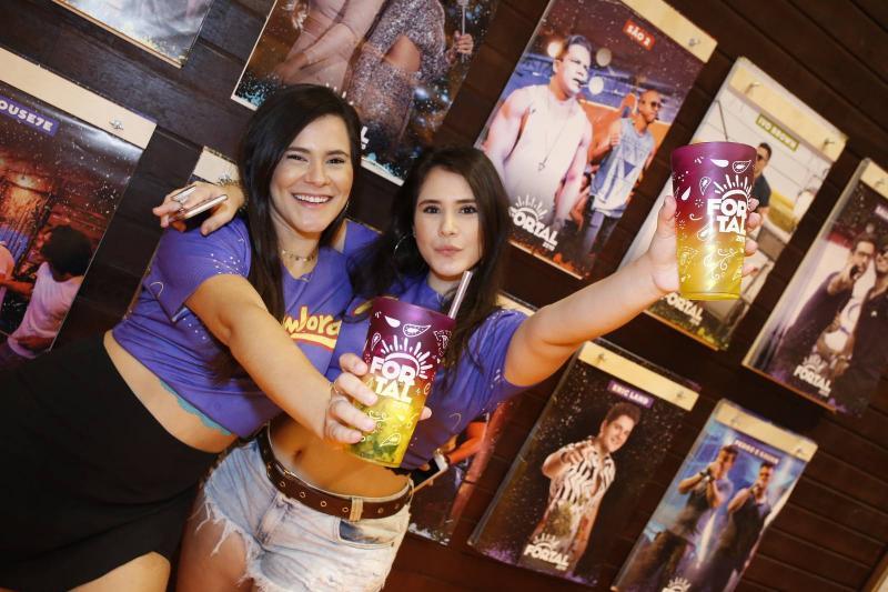 Mabel e Sarah Spinosa 4