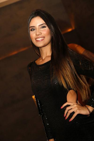 Leticia Normando 2