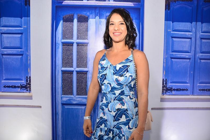 Adla Torres