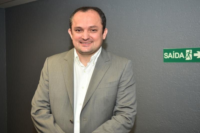 Alisson Martins