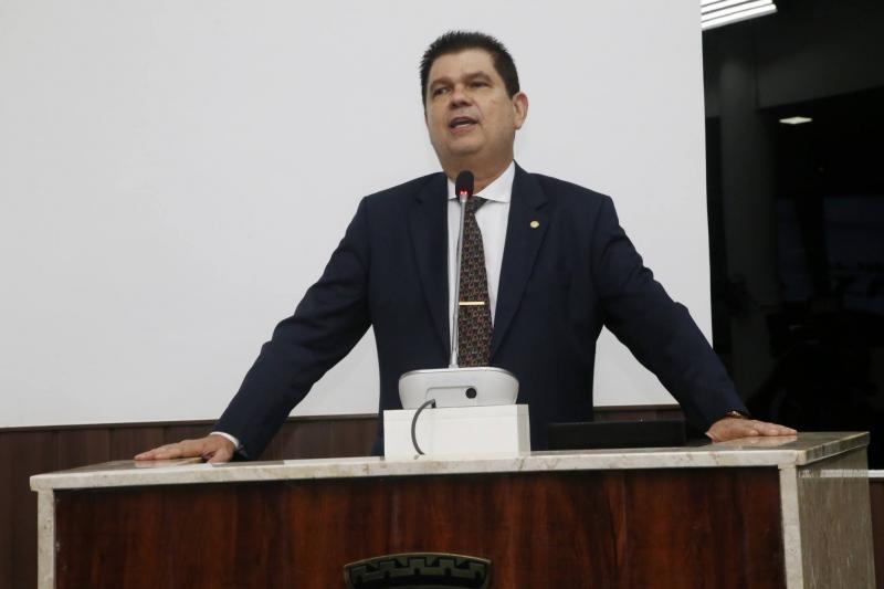 Mauro Filho 1