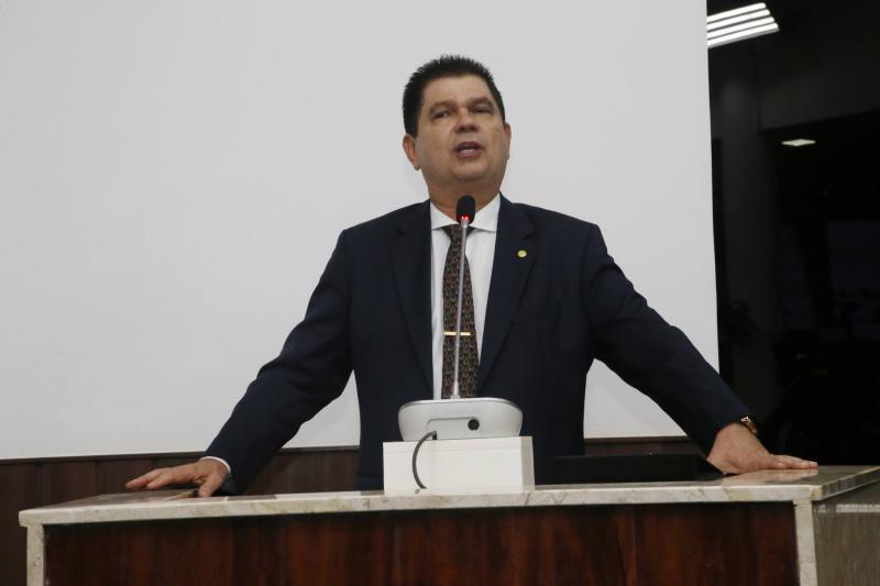 Mauro Filho 3