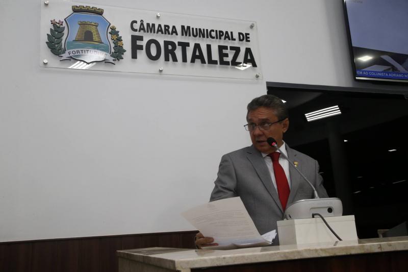 Dr Porto 2