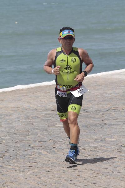 Erick Vasconcelos2