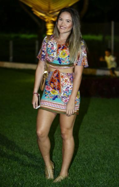 Livia Marques
