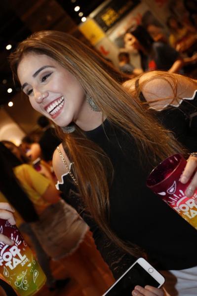 Julia Freitas