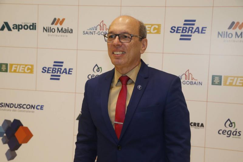 Andre Montenegro 1