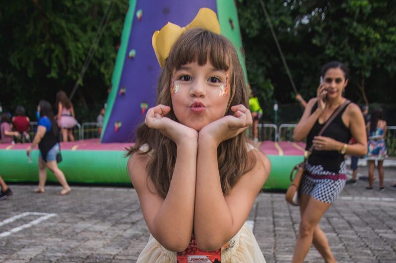 Nicole Cavalcante