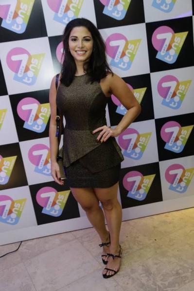 Ana Luiza Sa 2