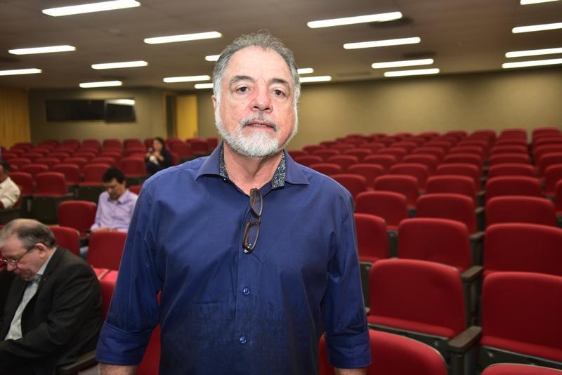 Paulo Neiva