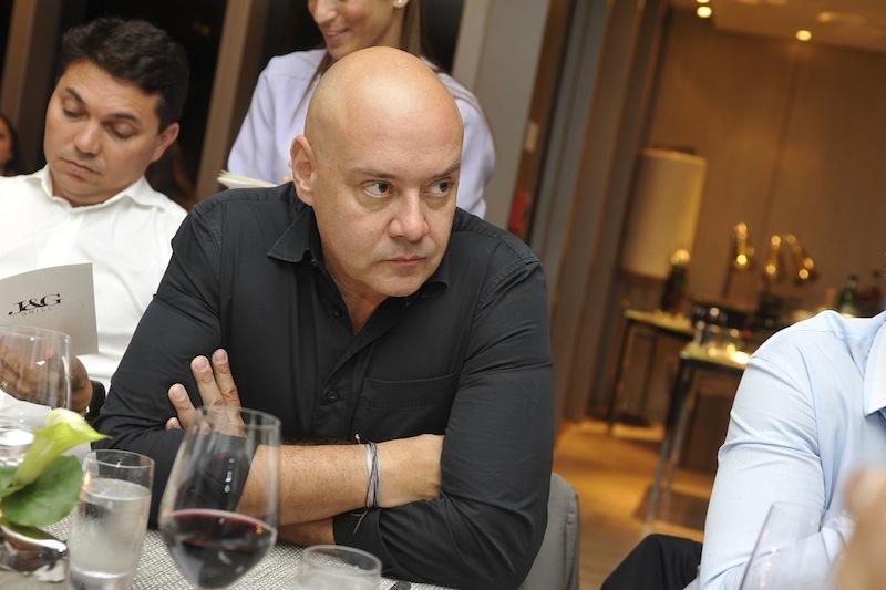 Gil Cioni