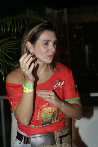 Anne Alcantara