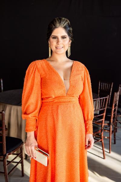 Natalia Freitas