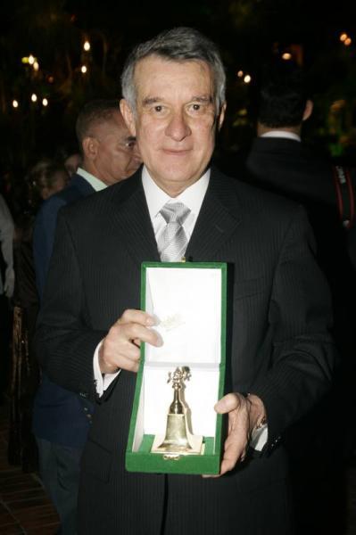 Valmir Campelo