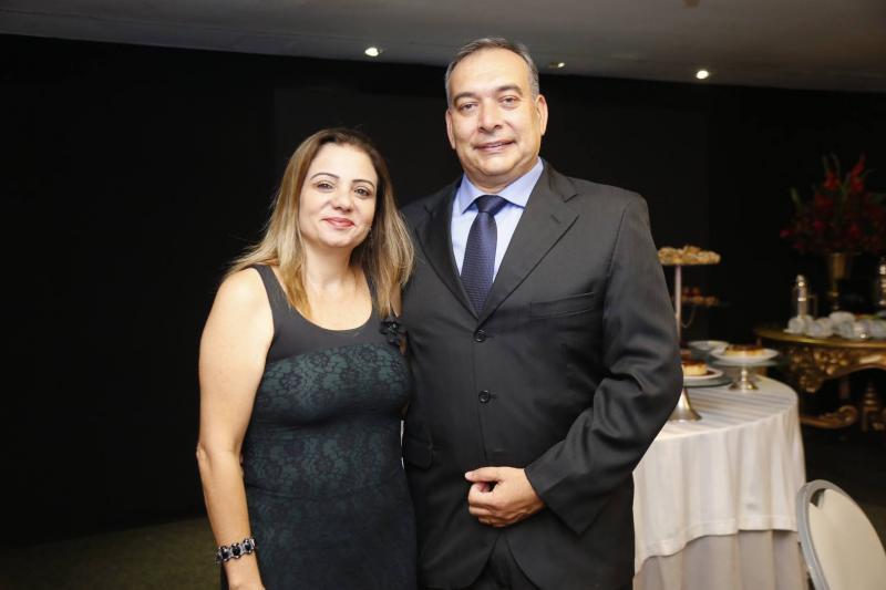 Simone e Madson Cardoso