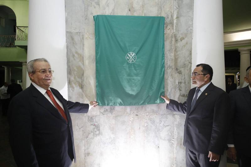 Meton Cesar de Vasconcelos e Jardson Cruz 1
