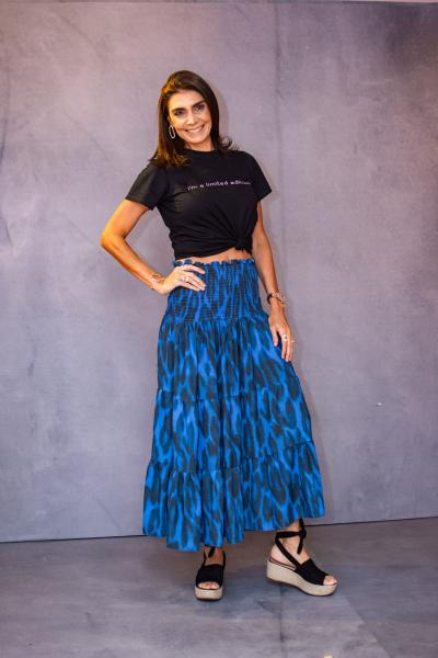 Rebeca Albuquerque