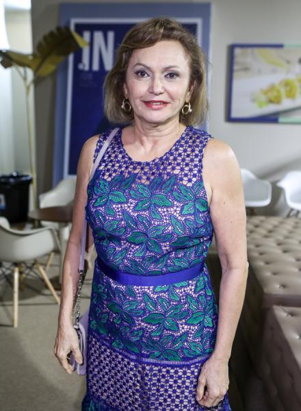 Veronica Perdigao