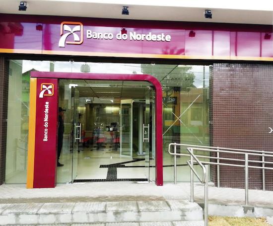 BNB lança espaço de negócios no Shopping Iguatemi