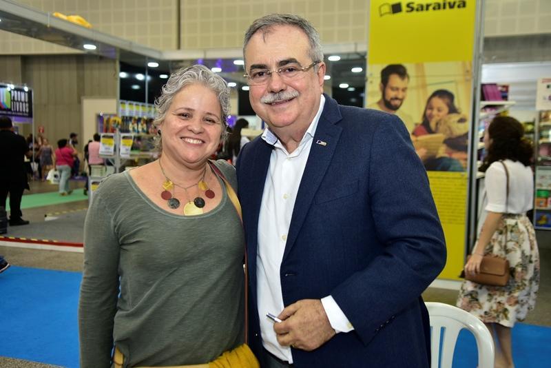 Raquel Gadelha, Assis Cavalcante