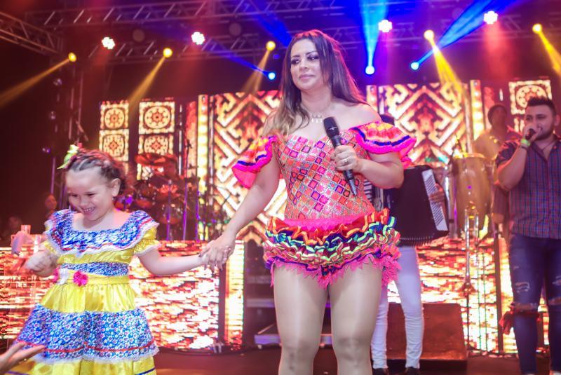 Marcia Felipe