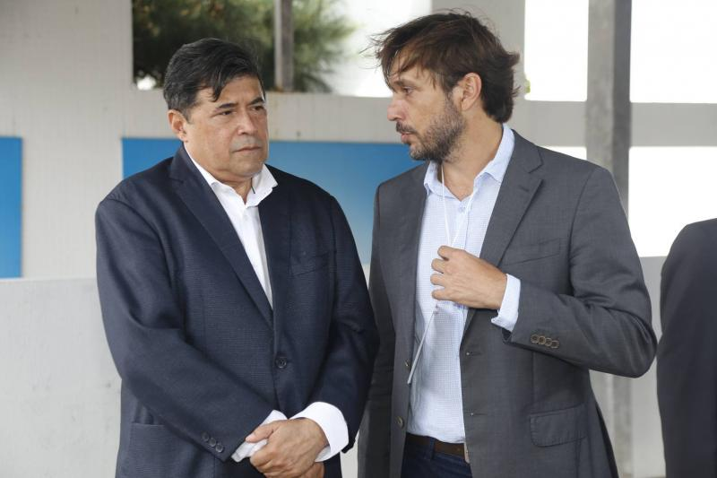 Carlos Mesquita e Guilherme Sampaio 3