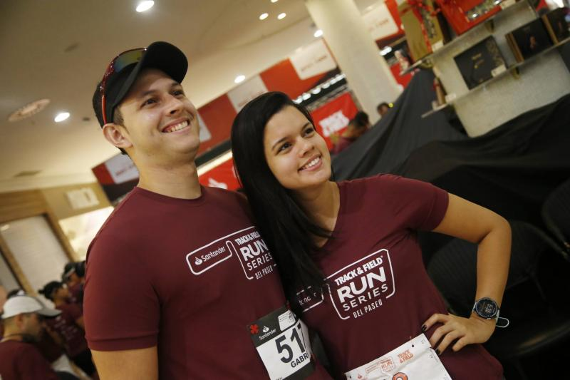 Gabriel Lobo e Amanda Vieira 1