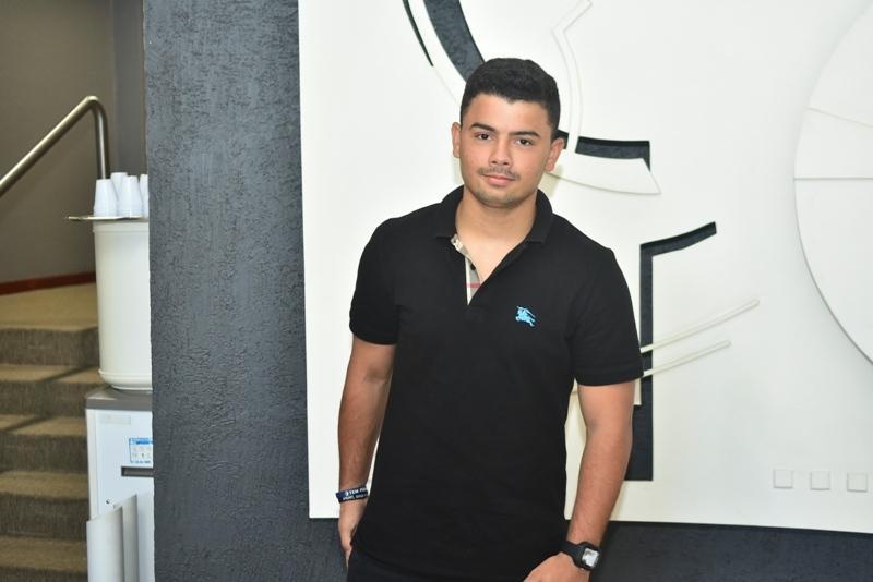 Aurelio Filho