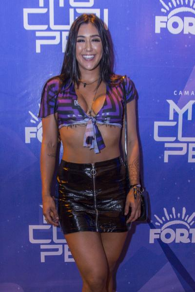 Gabriela Silveira