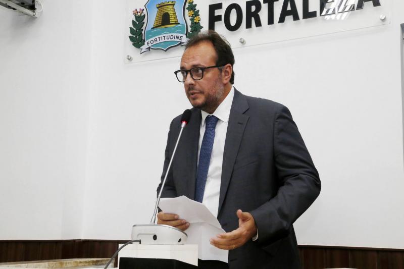 Adriano Nogueira 1
