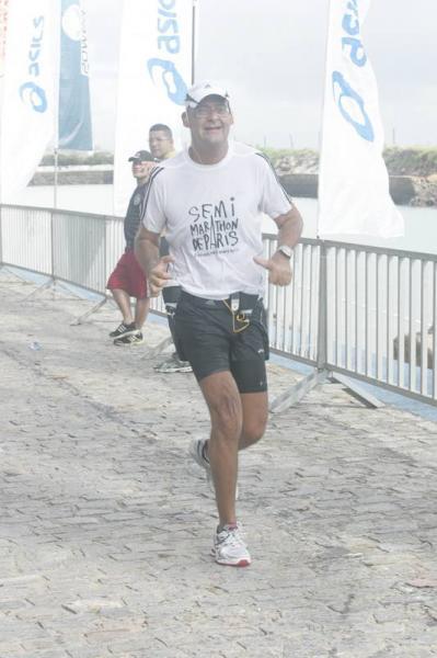 Everardo Oliveira