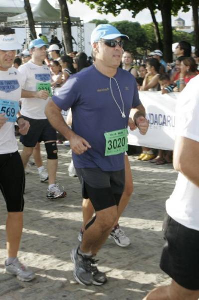 Andre Castelo
