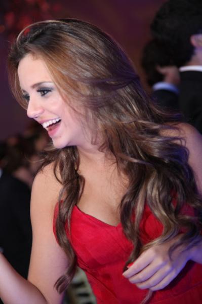 Fernanda Levy Lima