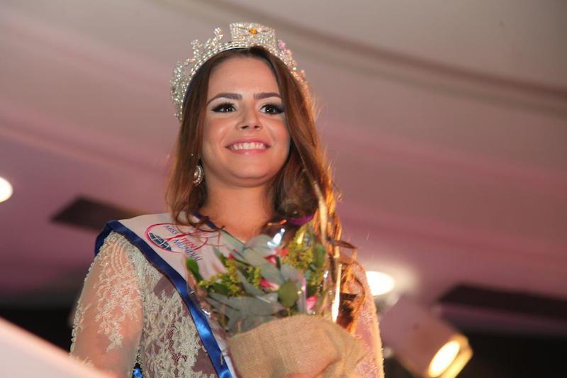 Eduarda Moreira