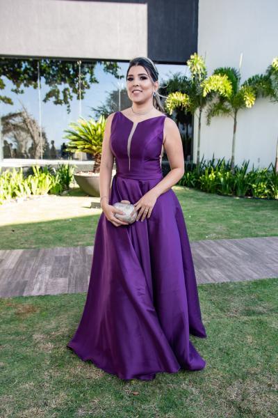 Camila Carbalo